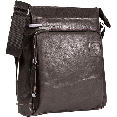 Strellson Sportswear Shoulder Bag 4010000156/702