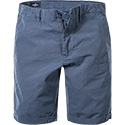 Mason's Shorts 9BE3C1483MH/CB508/006