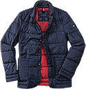 Tommy Hilfiger Tailored Jacke TT87843563/019