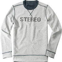Strellson Sportswear J-Selim