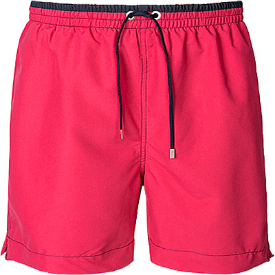 Jockey Long-Shorts 60013/742