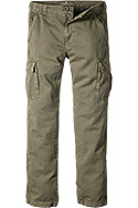 ALPHA INDUSTRIES Hose Field VF 133204/82