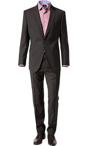 bugatti Anzug Smart Fit