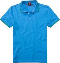 Strellson Sportswear J-Petre