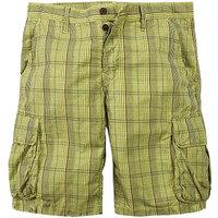Strellson Sportswear Skip-D