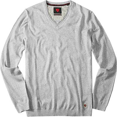 Strellson Sportswear Nevin-V