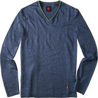 Strellson Sportswear Gary-V