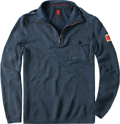 Strellson Sportswear Nedo-T