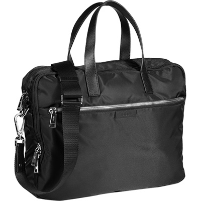 JOOP! Brief Bag Pandion 4140001028/900