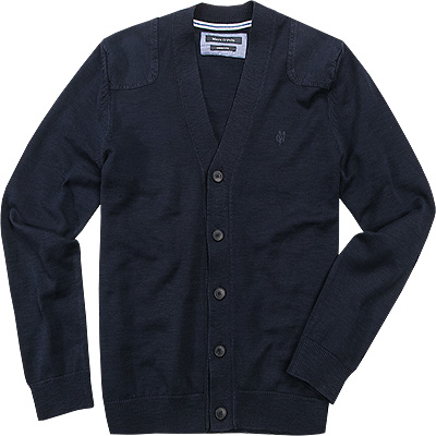 Marc O'Polo Cardigan 420/5004/61040/885
