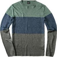 Strellson Premium RH-Pullover