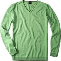 Strellson Premium V-Pullover