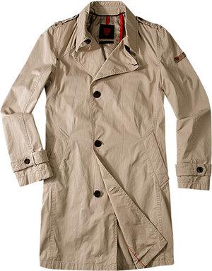 Strellson Sportswear Cornell-W