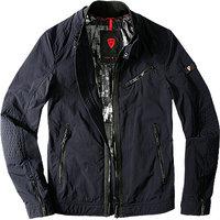 Strellson Sportswear Wasp-W