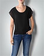 Pepe Jeans Damen Bluse Barbara PL301091/999