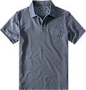 Marc O'Polo Polo-Shirt 424/2268/53232/894