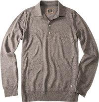 Bogner Pullover Edvin