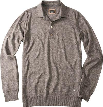 Bogner Pullover Edvin 8840/6394/986 Sale Angebote Reuthen