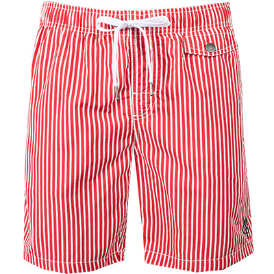 Marc O'Polo Bade-Bermudas 890305/37011