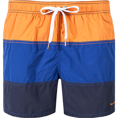 Marc O'Polo Bade-Bermudas 890320/2406