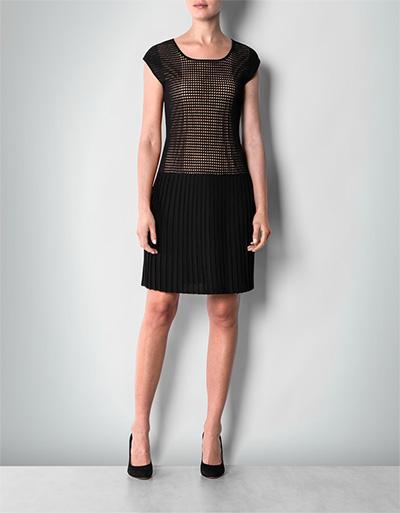 Laurèl Damen Kleid 11175/900