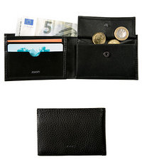 JOOP! Cross Grain Nestor BillFold