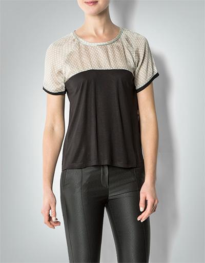 KOOKAI Damen T-Shirt K3420