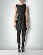 KOOKAI Damen Kleid P3000/Z2