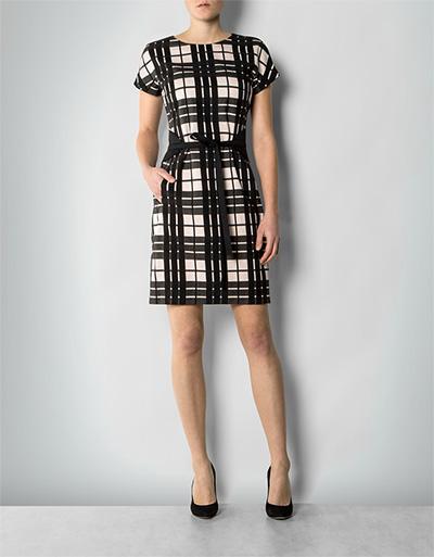 RENÉ LEZARD Damen Kleid 41