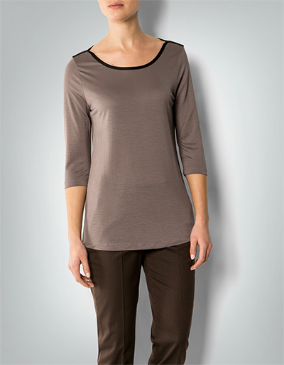 JOOP! Damen T-Shirt 5801082