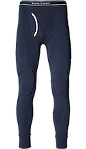 bruno banani Cotton Long John 2201/1296/1302