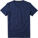 HOM T-Shirt Collector Basic 339041/00RA