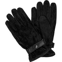 JOOP! Handschuhe