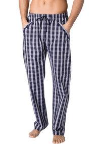 Novila Pyjama-Hose