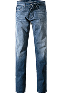 7 for all mankind Jeans Chad Bleu Sahara SN5K850BS