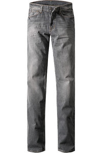 7 for all mankind Jeans Slimmy Storm Sky