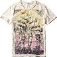GAS T-Shirt