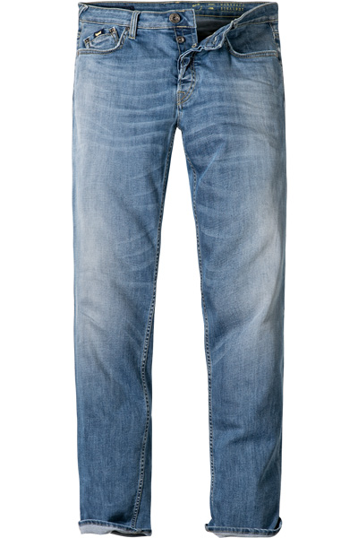GAS Jeans 351140/030817/WN38
