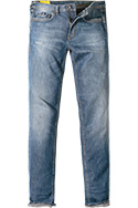 GAS Jeans 351152/030864/WN79