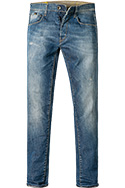 GAS Jeans 351144/030864/WN79