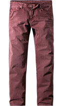 JOOP! Jeans Screw-1 1500652/1500158103/716