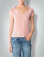 KOOKAI Damen Bluse K5677/GN