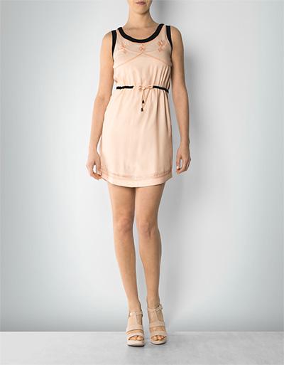 KOOKAI Damen Kleid P3078