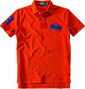 Polo Ralph Lauren Polo-Shirt A12-KS3DS/C0004/A613P