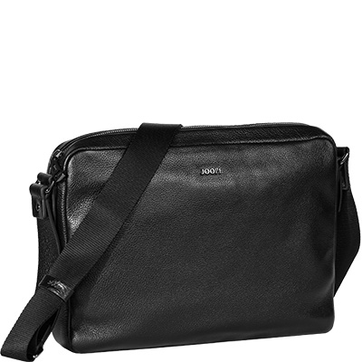 JOOP! Cross Grain Ethon Shoulderbag 4140001440/900