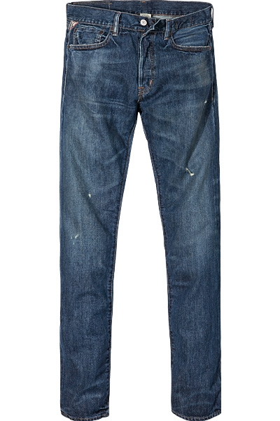DENIM&SUPPLY Jeans M24-PSLJ/CD186/V4TSC