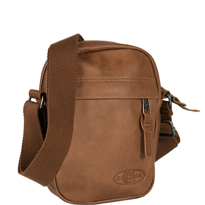 EASTPAK The One Russet EK045/73F
