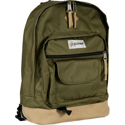 EASTPAK Sugarbush EK081/27F