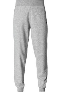 U.S.POLO Sweatpants