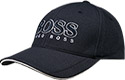 BOSS Green Cap 50251244/410